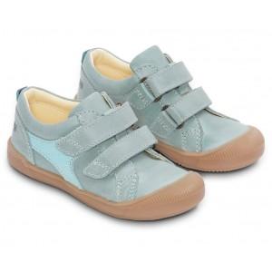 Pantofi Bundgaard BG101013G Gall Mint WS