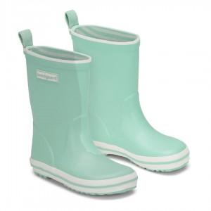 Cizme de ploaie Bundgaard bg401021 Classic Rubber Boot Mint Flavour