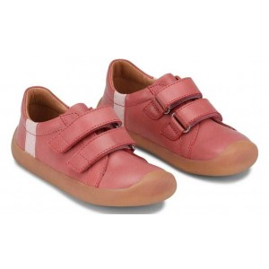 Pantofi Bundgaard BG101134G Walker Soft Rose