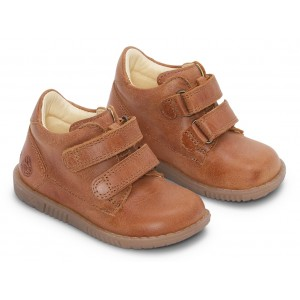 Pantofi Bundgaard BG101080G Tan WS