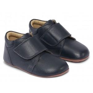 Pantofi Bundgaard bg601028 Navy M