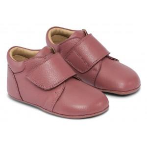 Pantofi Bundgaard bg601028 Dark Rose M