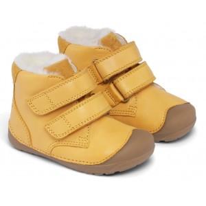 Ghete Bundgaard bg303201dg Petit Mid Winter Yellow WS