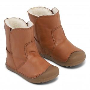 Cizme Bundgaard bg303200dg Petit Winter Boot Caramel WS