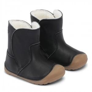 Cizme Bundgaard bg303200dg Petit Winter Boot Black