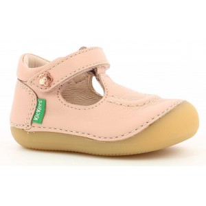 Balerini Kickers Salome Rose Clair