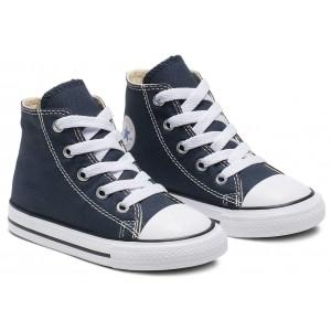 Sneakers Converse 7J233C 1290 Canvas Blue