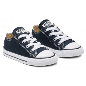 Sneakers Converse 7J237C 1090 Canvas Blue