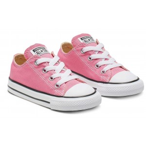 Sneakers Converse 7J238C 1090 Canvas Pink