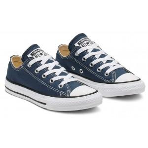 Sneakers Converse 3J237C 1290 Canvas Blue