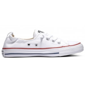 Sneakers Converse 537084C Chuck Taylor All Star Shoreline White