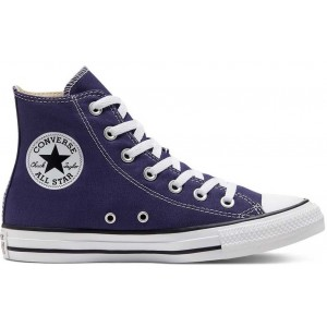 Sneakers Converse 167630C Chuck Taylor ALL STAR