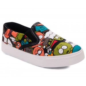 Pantofi Sport South Park