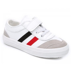 Pantofi Sport Sabri