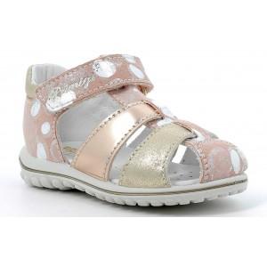 Sandale Primigi 7375355 Pink Platinum