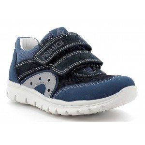 Sneakers Primigi 7384311 Navy Dark Blue