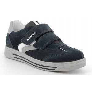 Sneakers Primigi 7387411 Navy