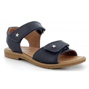 Sandale Primigi 7394000 Blue