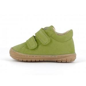 Pantofi Primigi 7401055 Light Green