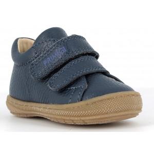 Pantofi Primigi 7401122 Blue