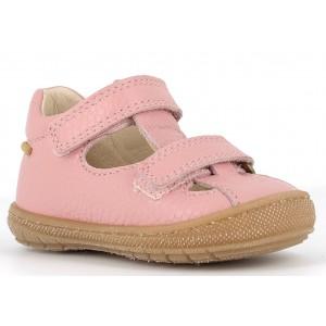 Sandale Primigi 7401266 Old Pink