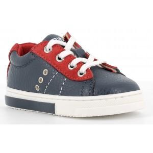 Pantofi Primigi 7402311 Blue