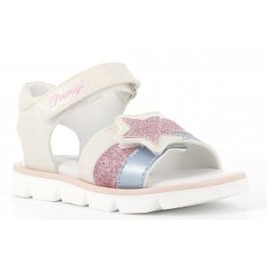 Sandale Primigi 7413722 Light Beige Pink