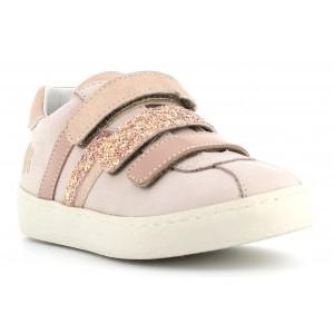 Sneakers Primigi 7421011 Light Pink