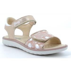 Sandale Primigi 7392300 Pink White