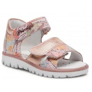 Sandale Primigi 7378300 Pink