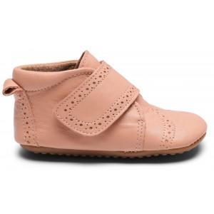 Pantofi Pom Pom 1002 Rose