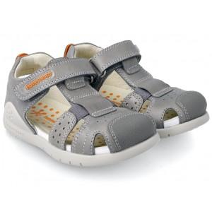 Sandale Biomecanics 212180 B Marengo Kaiser