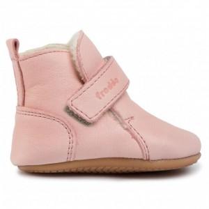 Ghete Froddo G1160001-8K Pink