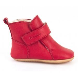 Ghete Froddo G1160001-4 Red
