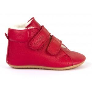 Ghete Froddo G1130013-6 Red