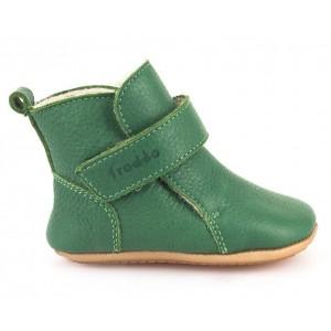 Ghete Froddo G1160001-7K Green