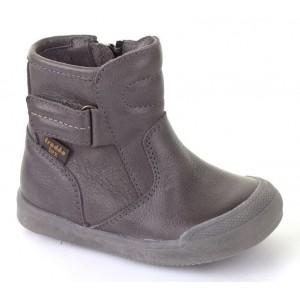 Cizme de zăpadă Froddo G2160034-1 Grey