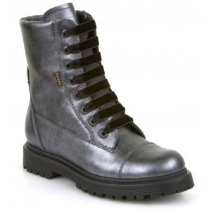 Cizme de zăpadă Froddo G3110117-3 Silver
