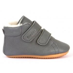 Ghete Froddo G1130013-8 Grey