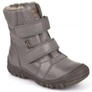 Cizme de zăpadă Froddo G3110121-2 Grey