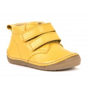 Ghete Froddo G2130241-7 Yellow