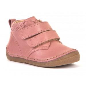 Ghete Froddo G2130241-11 Pink