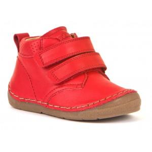 Ghete Froddo G2130241-8 Red