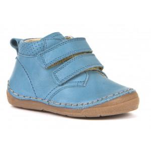 Ghete Froddo G2130241-1 Jeans