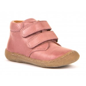Ghete Froddo G2130239-9 Pink