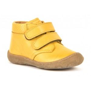 Ghete Froddo G2130239-8 Yellow
