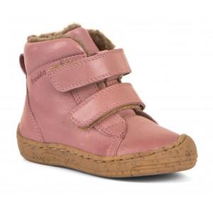 Ghete Froddo G2110099 Pink
