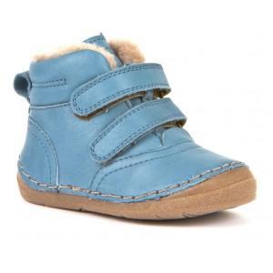 Ghete Froddo G2110100-5 Jeans