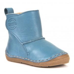 Cizme Froddo G2160066-9 Jeans