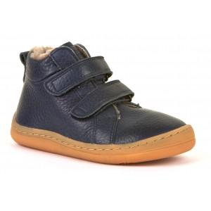 Ghete Froddo G3110195-K Blue
